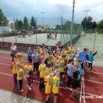čokoládová trepka sportovní den v Zubří 2014   00146
