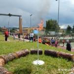 čokoládová trepka sportovní den v Zubří 2014   00150