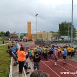 čokoládová trepka sportovní den v Zubří 2014   00151
