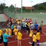 čokoládová trepka sportovní den v Zubří 2014   00152