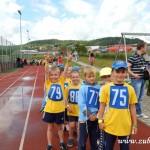 čokoládová trepka sportovní den v Zubří 2014   00153