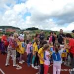 čokoládová trepka sportovní den v Zubří 2014   00154