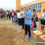 čokoládová trepka sportovní den v Zubří 2014   00155