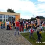 čokoládová trepka sportovní den v Zubří 2014   00159