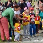 čokoládová trepka sportovní den v Zubří 2014   00161