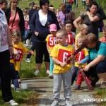 čokoládová trepka sportovní den v Zubří 2014   00162