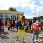 čokoládová trepka sportovní den v Zubří 2014   00166