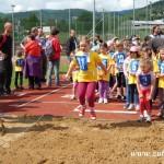 čokoládová trepka sportovní den v Zubří 2014   00167