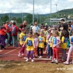 čokoládová trepka sportovní den v Zubří 2014   00168