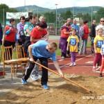 čokoládová trepka sportovní den v Zubří 2014   00169