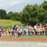 čokoládová trepka sportovní den v Zubří 2014   00176