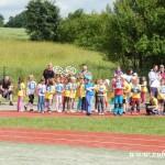 čokoládová trepka sportovní den v Zubří 2014   00178