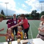 čokoládová trepka sportovní den v Zubří 2014   00182