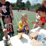 čokoládová trepka sportovní den v Zubří 2014   00184