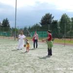 čokoládová trepka sportovní den v Zubří 2014   00190