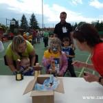 čokoládová trepka sportovní den v Zubří 2014   00197