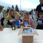 čokoládová trepka sportovní den v Zubří 2014   00198