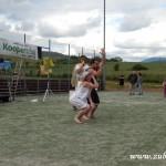 čokoládová trepka sportovní den v Zubří 2014   00222