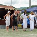čokoládová trepka sportovní den v Zubří 2014   00224
