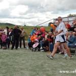 čokoládová trepka sportovní den v Zubří 2014   00225
