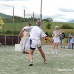 čokoládová trepka sportovní den v Zubří 2014   00229