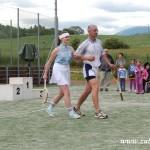 čokoládová trepka sportovní den v Zubří 2014   00231