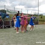 čokoládová trepka sportovní den v Zubří 2014   00234