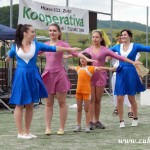 čokoládová trepka sportovní den v Zubří 2014   00237
