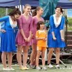čokoládová trepka sportovní den v Zubří 2014   00241