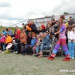 čokoládová trepka sportovní den v Zubří 2014   00242