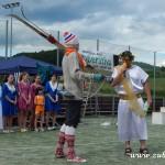 čokoládová trepka sportovní den v Zubří 2014   00247
