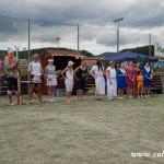 čokoládová trepka sportovní den v Zubří 2014   00251