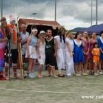 čokoládová trepka sportovní den v Zubří 2014   00255