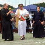 čokoládová trepka sportovní den v Zubří 2014   00258