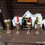 2. tenisový turnaj O POHÁR STAROSTY MĚSTA ZUBŘÍ 2014 dvouhra 0001