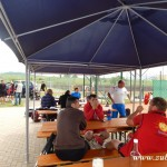2. tenisový turnaj O POHÁR STAROSTY MĚSTA ZUBŘÍ 2014 dvouhra 0004