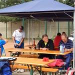 2. tenisový turnaj O POHÁR STAROSTY MĚSTA ZUBŘÍ 2014 dvouhra 0008