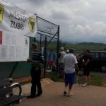 2. tenisový turnaj O POHÁR STAROSTY MĚSTA ZUBŘÍ 2014 dvouhra 0009