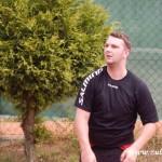 2. tenisový turnaj O POHÁR STAROSTY MĚSTA ZUBŘÍ 2014 dvouhra 0014
