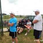 2. tenisový turnaj O POHÁR STAROSTY MĚSTA ZUBŘÍ 2014 dvouhra 0018