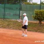 2. tenisový turnaj O POHÁR STAROSTY MĚSTA ZUBŘÍ 2014 dvouhra 0020