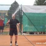 2. tenisový turnaj O POHÁR STAROSTY MĚSTA ZUBŘÍ 2014 dvouhra 0032