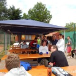 2. tenisový turnaj O POHÁR STAROSTY MĚSTA ZUBŘÍ 2014 dvouhra 0033