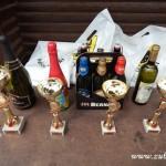 2. tenisový turnaj O POHÁR STAROSTY MĚSTA ZUBŘÍ 2014 dvouhra 0034