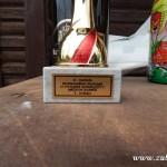 2. tenisový turnaj O POHÁR STAROSTY MĚSTA ZUBŘÍ 2014 dvouhra 0035
