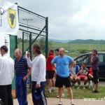 2. tenisový turnaj O POHÁR STAROSTY MĚSTA ZUBŘÍ 2014 dvouhra 0036