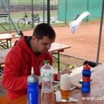 2. tenisový turnaj O POHÁR STAROSTY MĚSTA ZUBŘÍ 2014 dvouhra 0037