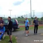 2. tenisový turnaj O POHÁR STAROSTY MĚSTA ZUBŘÍ 2014 dvouhra 0039