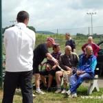 2. tenisový turnaj O POHÁR STAROSTY MĚSTA ZUBŘÍ 2014 dvouhra 0040