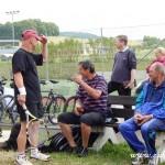 2. tenisový turnaj O POHÁR STAROSTY MĚSTA ZUBŘÍ 2014 dvouhra 0042